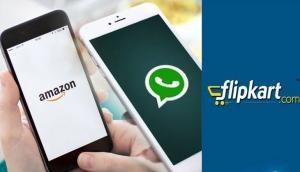 मोदी सरकार के निशाने पर अब WhatsApp, मांगी प्राइवेट मैसेज पढ़ने की अनुमति