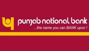 PNB SO Recruitment 2020: Applications invited for 535 posts; here's how to apply