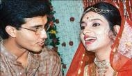 When 'Dada' of Indian cricket Sourav Ganguly eloped with his neighbour and left the country in shock