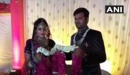 PM मोदी की वजह से Twitter पर इस युवक को मिल गई श्रीलंका की हंसिनी, जानिए अनोखी प्रेम कहानी