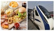Wow! IRCTC to serve these yummy delicacies in Vande Bharat Express to tickle the taste buds of passengers