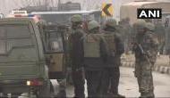पुलवामा में उड़ी से भी बड़ा आतंकी हमला, आतंकी संगठन जैश-ए मोहम्मद ने ली जिम्मेदारी