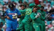 Pakistan captain Sarfaraz Ahmed reveals why every team is scared of them