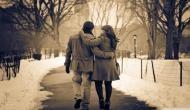 Valentine's Day : पति की कब्र के साथ दफन होना चाहती थी ये महिला, 38 साल तक किया था इंतजार