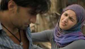Gully Boy Box Office Collection Day 8: Ranveer Singh and Alia Bhatt starrer enters 100 crore club