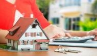 SBI ई-नीलामी के जरिये बेच रहा 1000 से ज्यादा घर, आप भी ले सकते हैं हिस्सा