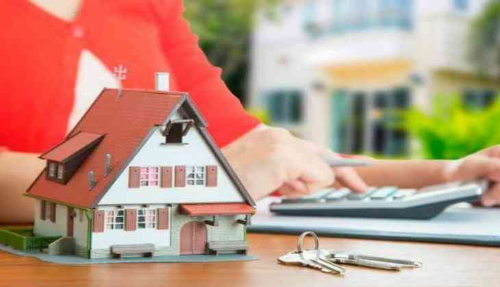 What is the Impact of Bank's Revised Rates on your Home Loan?