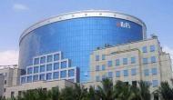 लाखों लोगों के PF का 20 हजार करोड़ रुपये पर खतरा, IL&FS कंपनी डूबने से पैदा हुआ संकट