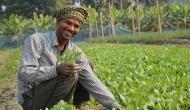 इस राज्य सरकार का बड़ा ऐलान, किसानों को 6 हजार नहीं बल्कि मिलेंगे पूरे 10 हजार रुपये