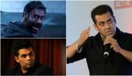 Pulwama Terror Attack: Fans ask Bollywood to stop giving work and entertain Pakistan; 'Total Dhamaal' on watch list