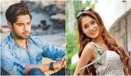 Surprise! Sara Khan and Adaa Khan's ex-boyfriend Ankit Gera are getting married and here are all the details