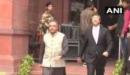 पुलवामा हमले के बाद एक्शन में भारत, अपना उच्चायुक्त वापस बुलाया, पाक उच्चायुक्त को किया तलब