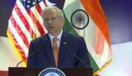 Pulwama attack: आतंक से निपटने के लिए भारत के साथ खड़े हुए रूस-अमेरिका और फ्रांस, पड़ोसी देशों ने भी दिखाई एकजुटता