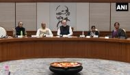 Pulwama Attack: 40 soldiers martyred as PM Modi led CCS meet concludes, 'will collect evidence against Pakistan's involvement'