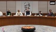 Pulwama attack: CCS की बैठक में लिए गए बड़े फैसले, पाकिस्तान से मोस्ट फेवर्ड नेशन का दर्जा लिया वापस