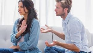 रिसर्च में हुआ खुलासा, इन कारणों से पति-पत्नी के बीच होती है लड़ाई