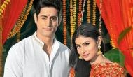 Mouni Roy's ex-boyfriend Mohit Raina has a very shocking thing to say about Brahmastra actress and his marriage!