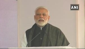 PM Modi's first reaction after deadly incident: 'Have given free hand to security forces, will give Munh-Tod jawab'