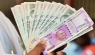 55 रुपये में मिलेगा 3,000 रुपये प्रतिमाह, आज से सरकारी स्कीम शुरू
