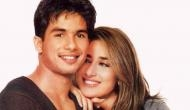 Was Karisma Kapoor the reason behind Kareena Kapoor and Shahid Kapoor's breakup?