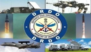 DRDO Recruitment 2019: Apply for 351 technician posts released under DRTC; read vacancy details