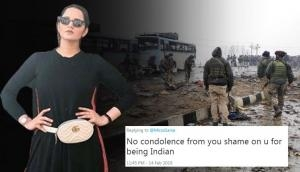 Pulwama Attack: Twitterati filled with anger after Sania Mirza did this on Instagram!