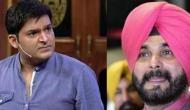 सिद्धू को पाकिस्तान का समर्थन करने की मिली भारी सजा, चैनल ने 'द कपिल शर्मा' शो से निकाला