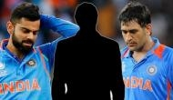 MS Dhoni's stubbornness and Virat Kohli's ignorance brought this ODI player's cricket career to an end!