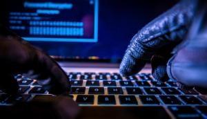 सावधान! 60 करोड़ Facebook यूजर्स के पासवर्ड के साथ हुआ खिलवाड़, आप भी चेक कर लें अपना अकाउंट