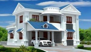 आम जनता को बड़ा तोहफा, आज से सस्ते हो गए घर और कार, LPG सिलेंडर के दाम में भी भारी कटौती