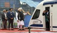 लोकसभा चुनाव के बाद मोदी सरकार के इस बड़े कदम से रेल यात्रियों के आएंगे अच्छे दिन !