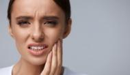 दांत के दर्द से तुरंत आराम दिलाएगी लौंग, जानिए इस्तेमाल करने का तरीका
