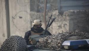 अफगान सेना ने तालिबानी ठिकानों पर किया हमला, 20 आतंकवादी ढेर