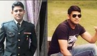 Army Major Chitresh Bisht, who was martyred while defusing an IED near LOC was to get married in 19 days