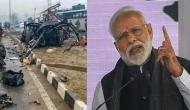 मोदी सरकार का बड़ा एक्शन, अब कर्ज में डूबा पाकिस्तान हो जाएगा कंगाल !