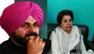 After Navjot Singh Sidhu, another Congress leader insults martyrs; says, 'soldiers responsible for Pulwama attack'