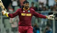 World Cup 2019: क्रिस गेल ने इंग्लैंड के खिलाफ बनाया ये बड़ा रिकार्ड, इस लिस्ट में नहीं है कोई भारतीय बल्लेबाज