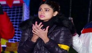 Khatron Ke Khiladi 9: Shamita Shetty behaves rudely with a fan and gets brutally trolled; see video