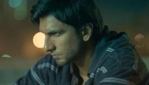 Gully Boy Box Office Collection Day 4: Ranveer Singh and Alia Bhatt film recovers its budget
