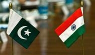 Pakistan summons Indian Deputy High Commissioner over alleged ceasefire violations