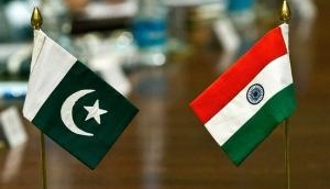 India accuses Pakistan of 'territorial greed' after Islamabad raises Kashmir issue at UN
