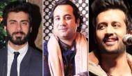 अब बॉलीवुड में काम नहीं कर पाएंगे पाकिस्तानी एक्टर ! सिने वर्कर्स एसोसिएशन ने लगा दिया बैन