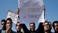 After Pulwama attack, 2 colleges in Dehradun deny admission to Kashmiris; students forced to leave city