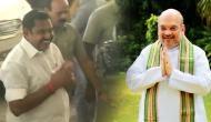 2019 लोकसभा चुनाव से पहले BJP की बड़ी रणनीतिक जीत, साउथ में मिला सबसे बड़ा साझेदार
