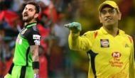 IPL 2019: इस दिन शुरु होगा क्रिकेट का महाकुंभ, पहले ही मैच में आमने-सामने होंगे धोनी और कोहली