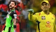 You will be shocked to know, how much money MS Dhoni made during his stint at CSK, Virat Kohli stands no chance