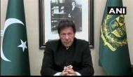 पुलवामा हमला : पाक पीएम इमरान खान बोले- पाकिस्तान हर जांच के लिए तैयार