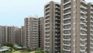 खुशखबरी : दिल्ली में तैयार हैं DDA के नए फ्लैट, जानिए कीमत और ऐसे करें आवेदन