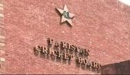 सीसीआई द्वारा इमरान खान के पोस्टर हटाए जाने पर बौखलाया पीसीबी, बीसीसीआई को दे डाली ये बड़ी धमकी
