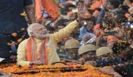 PM मोदी आज वाराणसी दौरे पर, शहीद रमेश के परिजनों से करेंगे मुलाकात